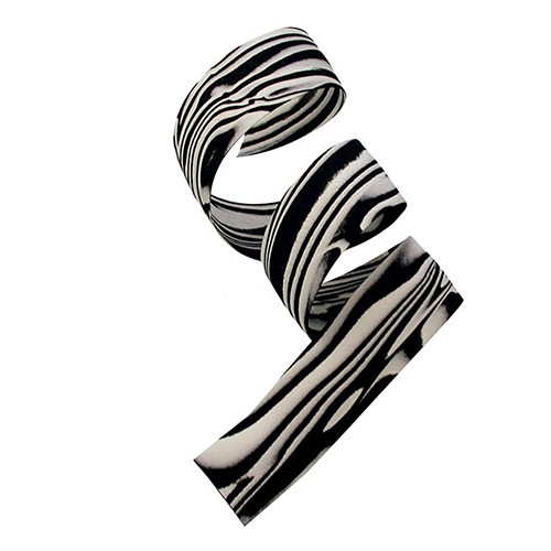 Zebra Ribbon