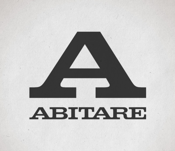 Abitare – Expo numbers
