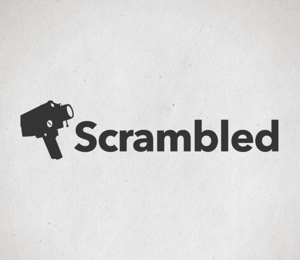 Scrambled.tv