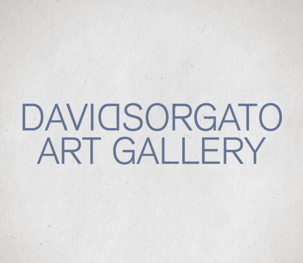 David Sorgato Art Gallery