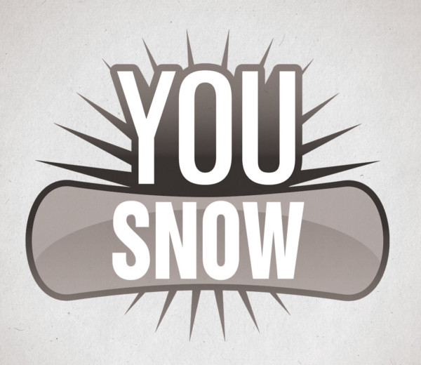 You Snow – Marco Kerschhackl