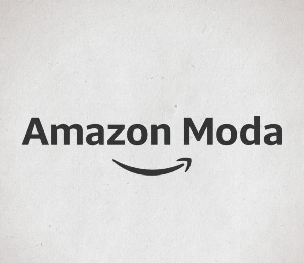 Bensimon per Amazon Moda