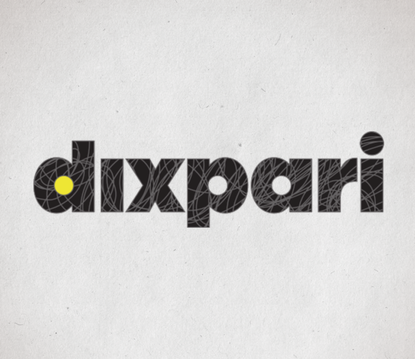 Dixpari design & light